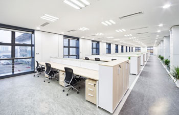 corporate office interiors. Office Interiors / Corporate Interior Designers In Bangalore Bengaluru | Pristine Design Studio